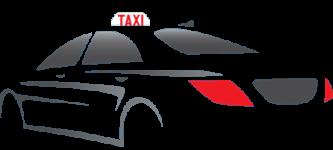 Taxi Elegance